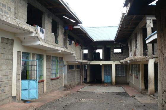 Kenia 2014 058